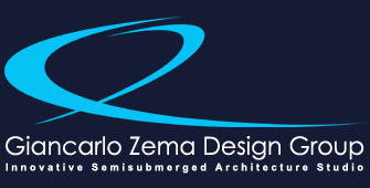 Giancarlo Zema Design Group