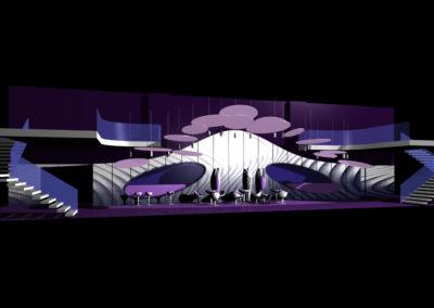 Wave Theatre