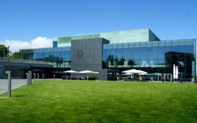 5 June – 2 July 2012